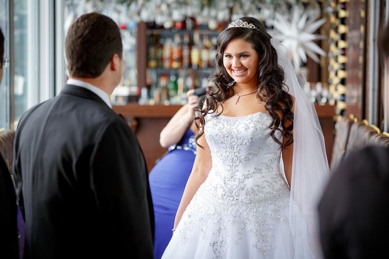 Gabby & Dima's Wedding-0074