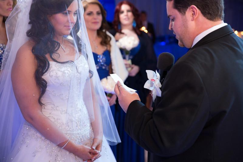 Gabby & Dima's Wedding-0418