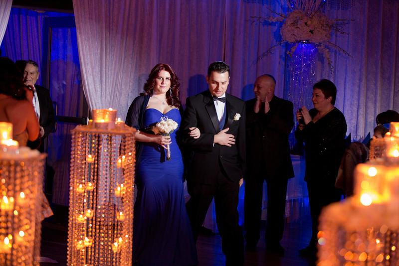 Gabby & Dima's Wedding-0310
