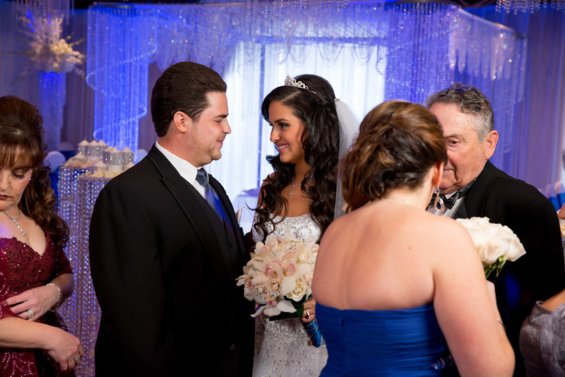 Gabby & Dima's Wedding-0124