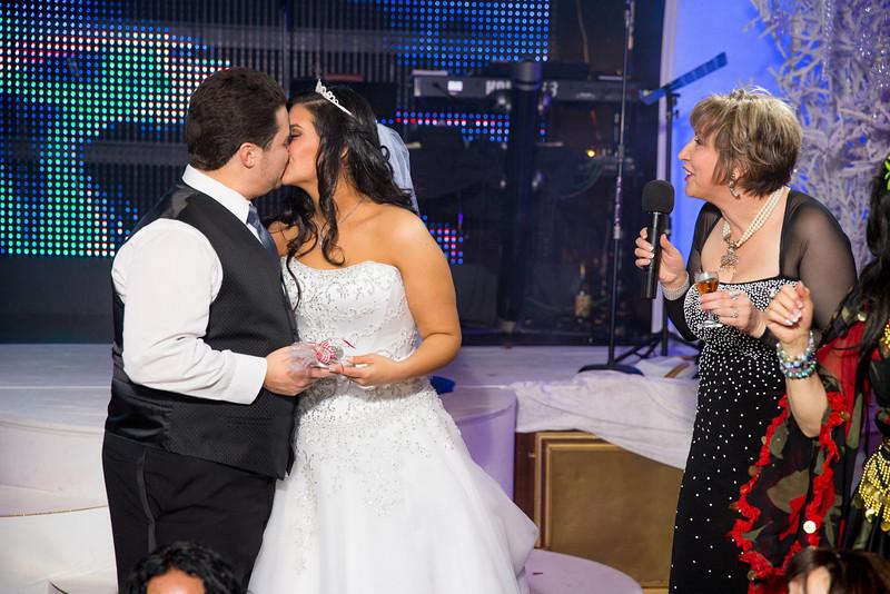 Gabby & Dima's Wedding-0899