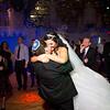 Gabby & Dima's Wedding-0667