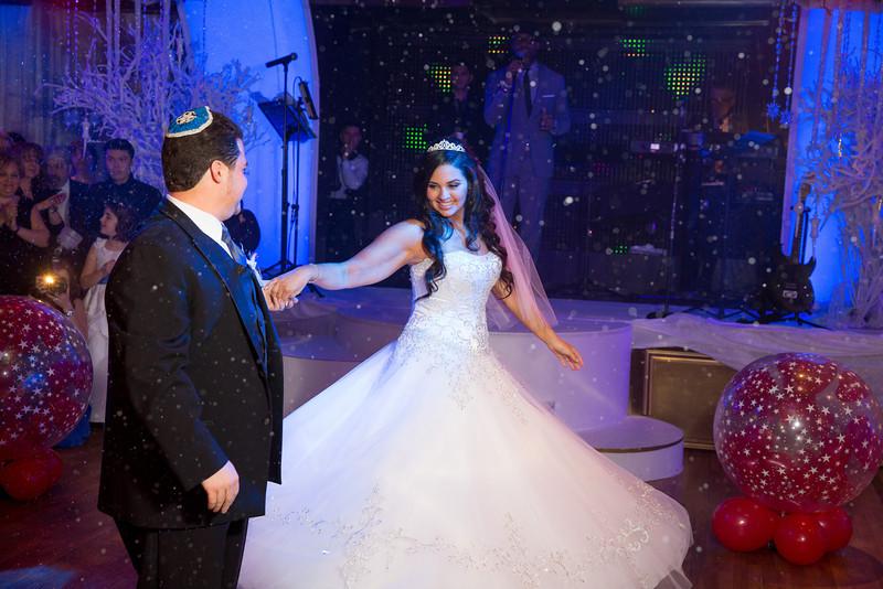 Gabby & Dima's Wedding-0587