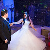 Gabby & Dima's Wedding-0587