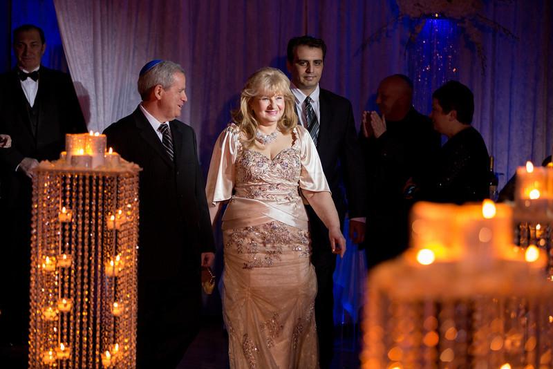 Gabby & Dima's Wedding-0320