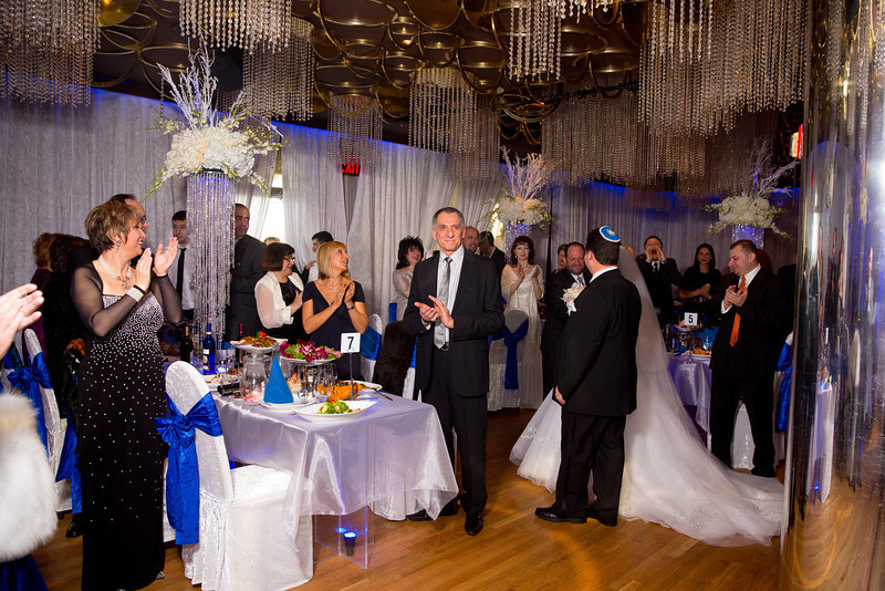 Gabby & Dima's Wedding-0502