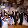 Gabby & Dima's Wedding-0502