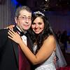 Gabby & Dima's Wedding-1135