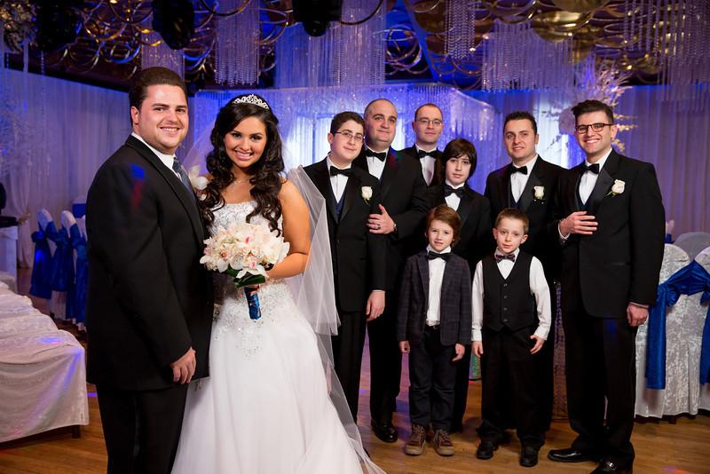 Gabby & Dima's Wedding-0161