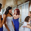 Gabby & Dima's Wedding-0007