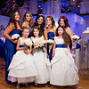 Gabby & Dima's Wedding-0153