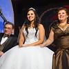 Gabby & Dima's Wedding-0865
