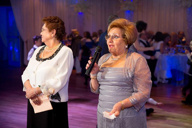 Gabby & Dima's Wedding-0557