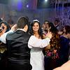 Gabby & Dima's Wedding-0856