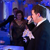 Gabby & Dima's Wedding-0395