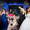 Gabby & Dima's Wedding-0849