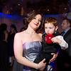 Gabby & Dima's Wedding-0701