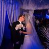 Gabby & Dima's Wedding-0486