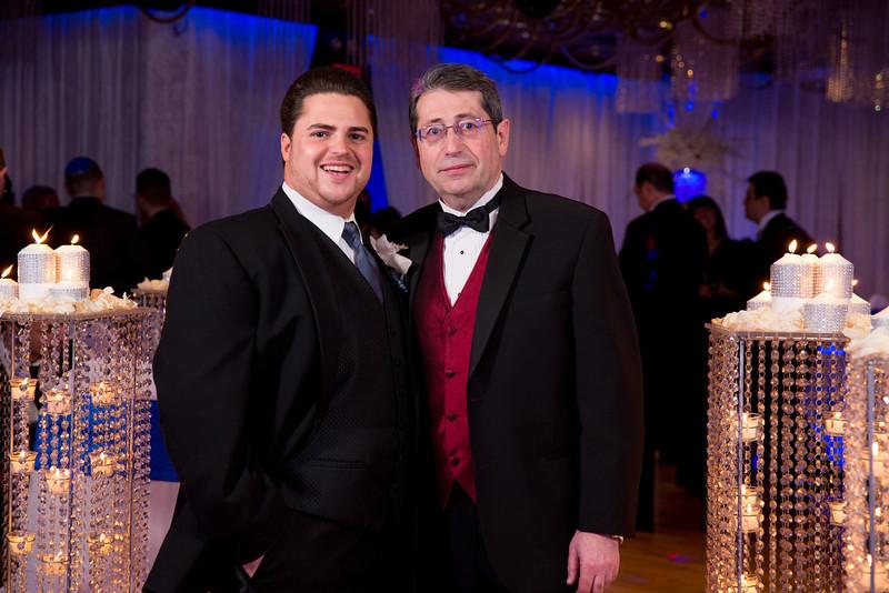 Gabby & Dima's Wedding-0171