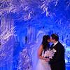 Gabby & Dima's Wedding-0496