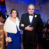 Gabby & Dima's Wedding-0305