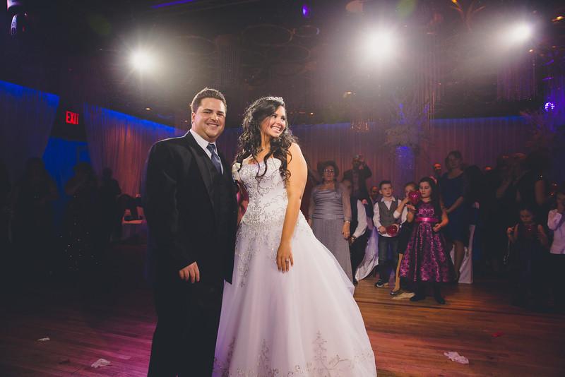 Gabby & Dima's Wedding-0620
