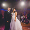 Gabby & Dima's Wedding-0620