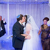 Gabby & Dima's Wedding-0467