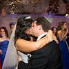 Gabby & Dima's Wedding-0649