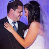 Gabby & Dima's Wedding-0572