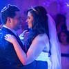 Gabby & Dima's Wedding-0601