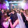 Gabby & Dima's Wedding-0641