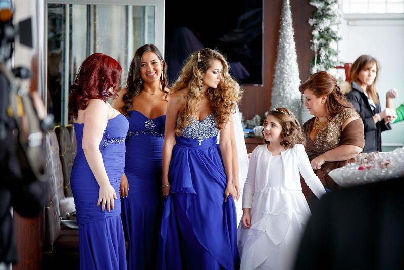 Gabby & Dima's Wedding-0046