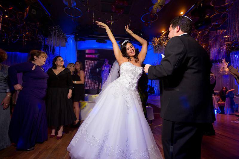 Gabby & Dima's Wedding-0682