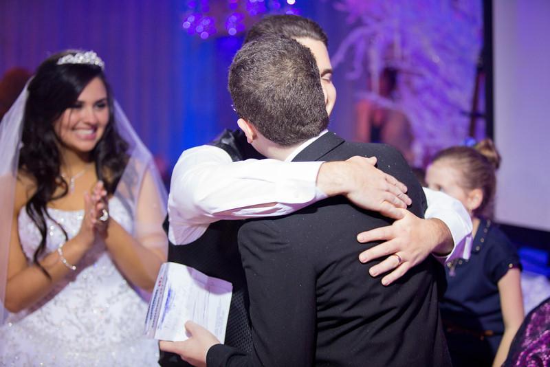 Gabby & Dima's Wedding-0930