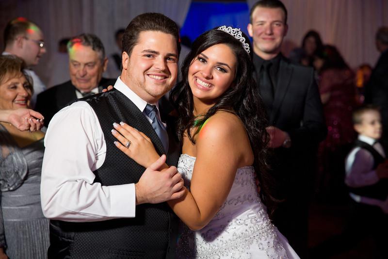 Gabby & Dima's Wedding-0772