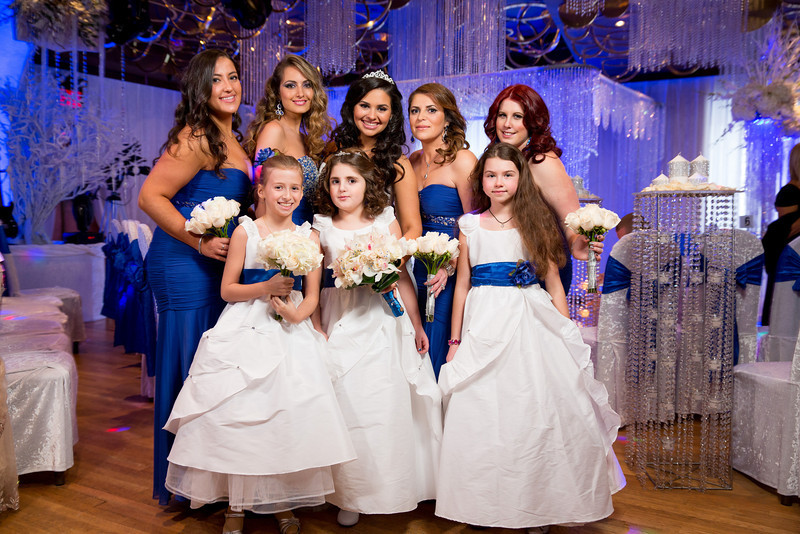 Gabby & Dima's Wedding-0152