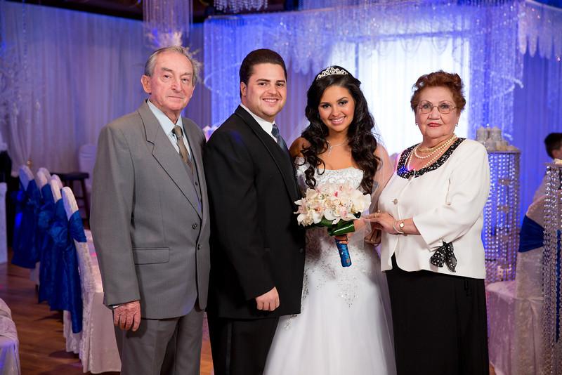 Gabby & Dima's Wedding-0115
