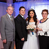 Gabby & Dima's Wedding-0115