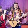 Gabby & Dima's Wedding-0841