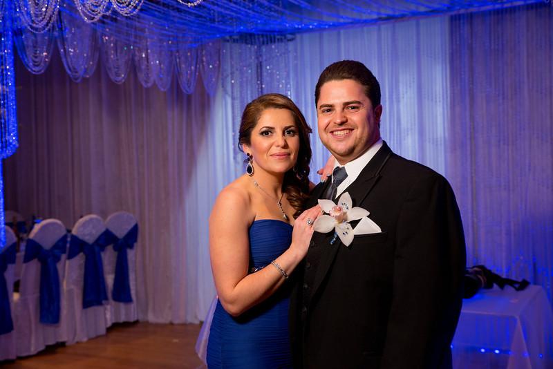 Gabby & Dima's Wedding-0263