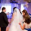 Gabby & Dima's Wedding-0092