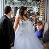 Gabby & Dima's Wedding-0069