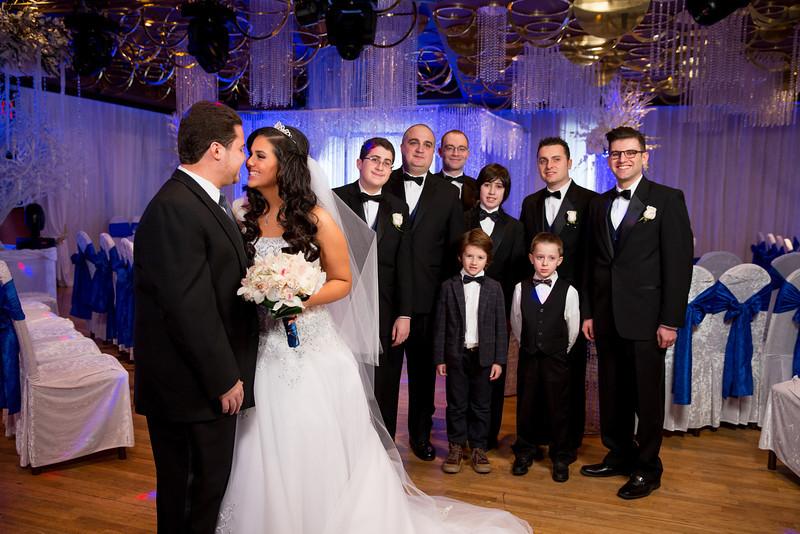 Gabby & Dima's Wedding-0165