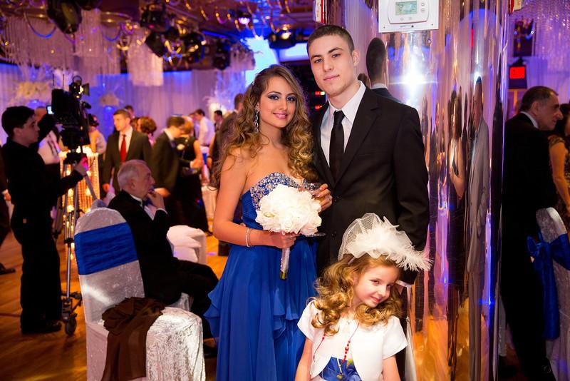 Gabby & Dima's Wedding-0259
