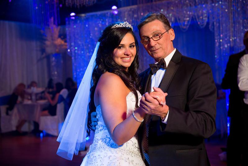 Gabby & Dima's Wedding-0947