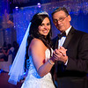 Gabby & Dima's Wedding-0947