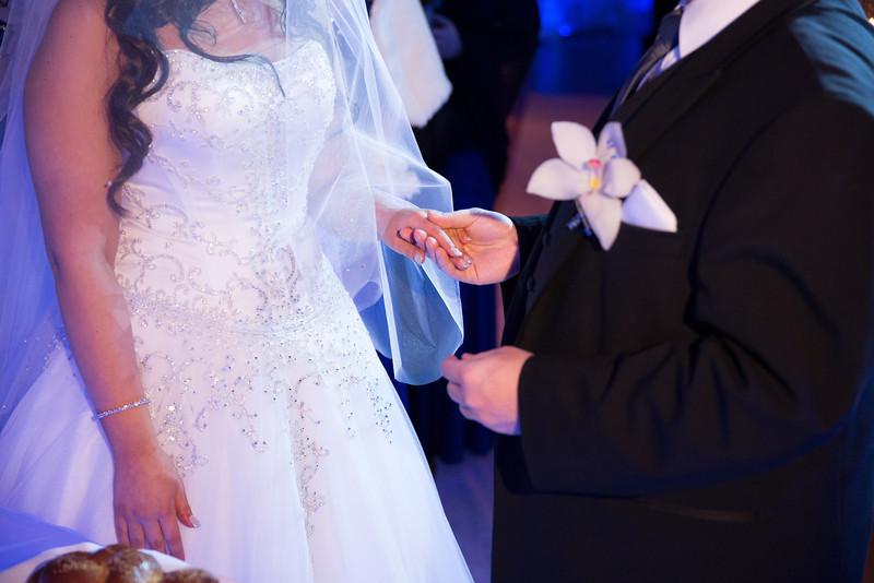 Gabby & Dima's Wedding-0404