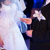 Gabby & Dima's Wedding-0404