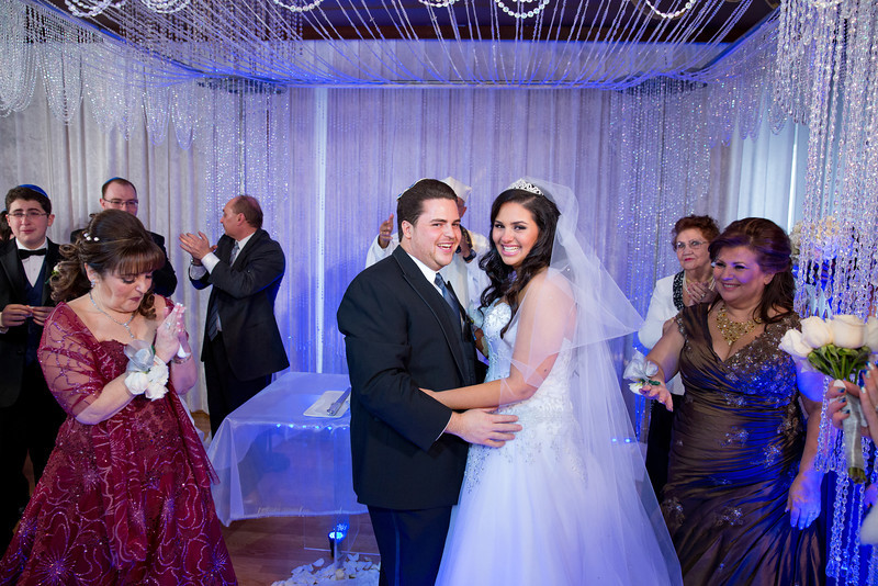Gabby & Dima's Wedding-0468